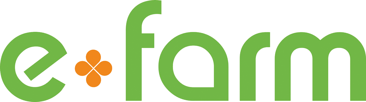 E-Farm Bilişim